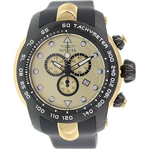 インヴィクタ インビクタ プロダイバー 腕時計 メンズ 17811 Invicta Men's 17811 Pro Diver Analog Display Swiss Quartz Black Watchインヴィクタ インビクタ プロダイバー 腕時計 メンズ 17811