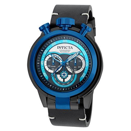 インヴィクタ インビクタ フォース 腕時計 メンズ 18772 【送料無料】Invicta Men's 18772 I-Force Quartz Multifunction Blue, Silver, Gunmetal Dial Watchインヴィクタ インビクタ フォース 腕時計 メンズ 18772