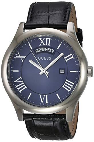 ゲス GUESS 腕時計 メンズ W0792G1 GUESS- Metropolitan Men's Watches W0792G1ゲス GUESS 腕時計 メンズ W0792G1