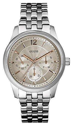 ゲス GUESS 腕時計 メンズ W0474G2 GUESS MAN W0474G2ゲス GUESS 腕時計 メンズ W0474G2