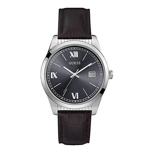 ゲス GUESS 腕時計 メンズ W0874G1 Guess Luxury Watch W0874G1ゲス GUESS 腕時計 メンズ W0874G1