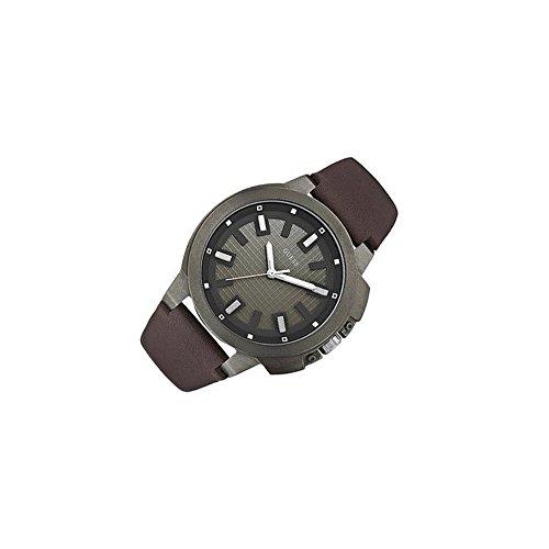 """ゲス GUESS 腕時計 メンズ 【送料無料】Men""""s Watch Guess W0382G2 W0382G2 (52 mm)ゲス GUESS 腕時計 メンズ"""