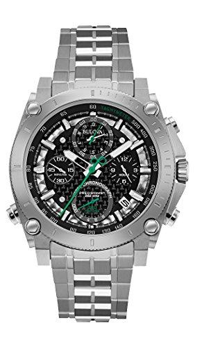 ブローバ 腕時計 メンズ 96G241 【送料無料】96G241 Bulova Wristwatchブローバ 腕時計 メンズ 96G241