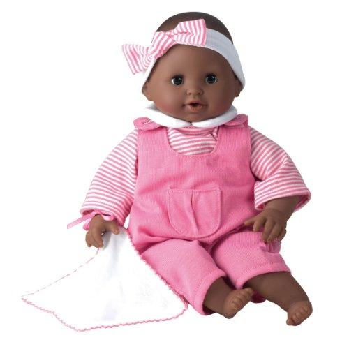 最新人気 コロール Candy 赤ちゃん 人形 ベビー人形 W9012 W9012 Corolle 赤ちゃん Mon Premier Tidoo Candy Graceful Bathtime Baby Dollコロール 赤ちゃん 人形 ベビー人形 W9012, 朝日村:77f5407b --- clftranspo.dominiotemporario.com