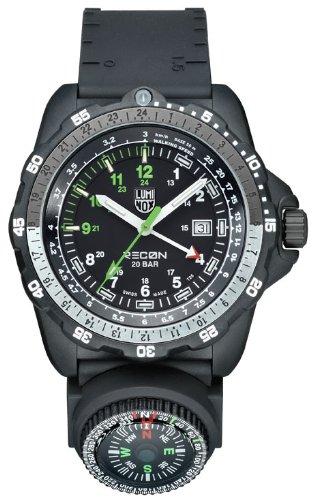 高い素材 腕時計 ルミノックス アメリカ海軍SEAL部隊 ミリタリーウォッチ メンズ メンズ ミリタリーウォッチ【送料無料】Men's Luminox Land Recon Recon NAV SPC Compass Watch A.8832.MI腕時計 ルミノックス アメリカ海軍SEAL部隊 ミリタリーウォッチ メンズ, TEOMARINA:09e71f2c --- experiencesar.com.ar