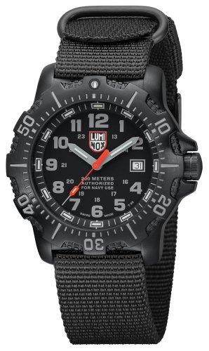 ルミノックス アメリカ海軍SEAL部隊 ミリタリーウォッチ 腕時計 メンズ 4221 CW 【送料無料】Luminox Men's Quartz Watch 4221-CWルミノックス アメリカ海軍SEAL部隊 ミリタリーウォッチ 腕時計 メンズ 4221 CW