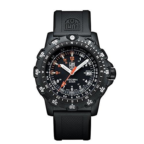 ルミノックス アメリカ海軍SEAL部隊 ミリタリーウォッチ 腕時計 メンズ XL.8821.KM Luminox Recon Point Man Men's Quartz Watch A-8821-KMルミノックス アメリカ海軍SEAL部隊 ミリタリーウォッチ 腕時計 メンズ XL.8821.KM