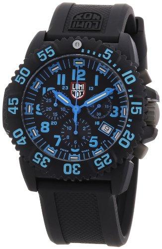 ルミノックス アメリカ海軍SEAL部隊 ミリタリーウォッチ 腕時計 メンズ 3083 【送料無料】Luminox Chronograph Watch 3083ルミノックス アメリカ海軍SEAL部隊 ミリタリーウォッチ 腕時計 メンズ 3083