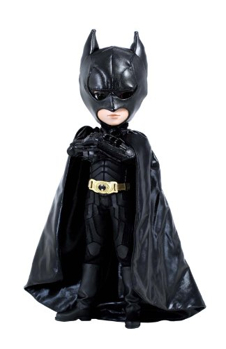 プーリップドール 人形 ドール T-231 Pullip Dolls Taeyang Batman 14