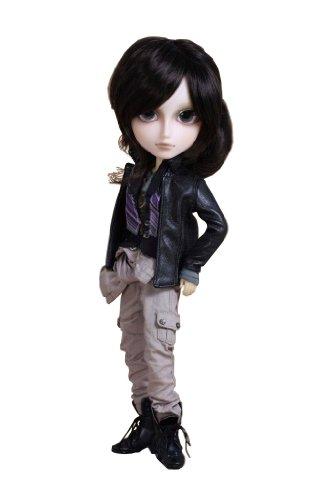 無料ラッピングでプレゼントや贈り物にも。逆輸入・並行輸入多数 プーリップドール 人形 ドール T-221 Pullip Dolls Taeyang Creator's Label Natsume 14