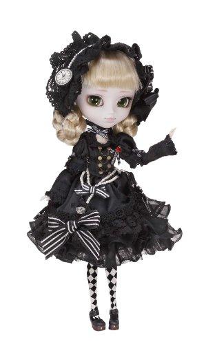 無料ラッピングでプレゼントや贈り物にも。逆輸入・並行輸入多数 プーリップドール 人形 ドール P-050 Pullip Dolls Nella Doll, 12