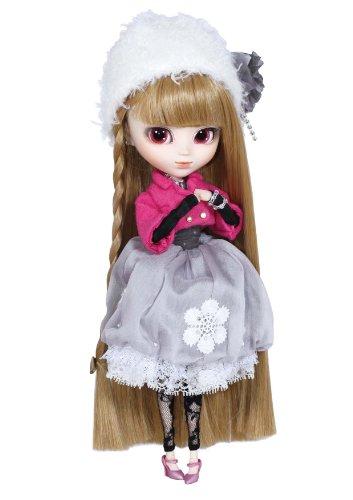 プーリップドール 人形 ドール P-081 Pullip Dolls Rche 12