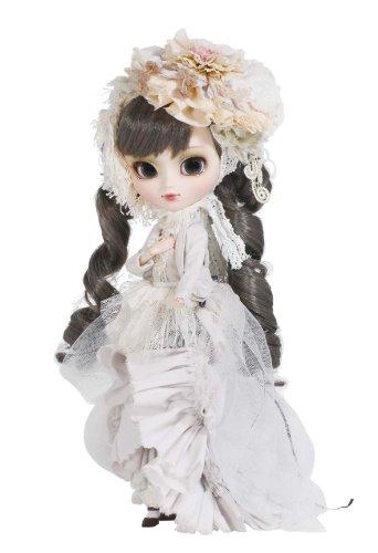 無料ラッピングでプレゼントや贈り物にも。逆輸入・並行輸入多数 プーリップドール 人形 ドール P-065 Pullip Dolls Creator's Label Galene Dollプーリップドール 人形 ドール P-065