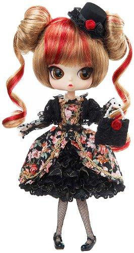 プーリップドール 人形 ドール B-309 Pullip Dolls Byul Matulite 10