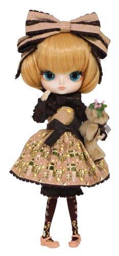 プーリップドール 人形 ドール D-142 【送料無料】Pullip Dolls Dal Inncoent World Kleine 10