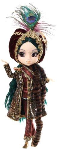 プーリップドール 人形 ドール P-013 Pullip Dolls Saras Doll, 12