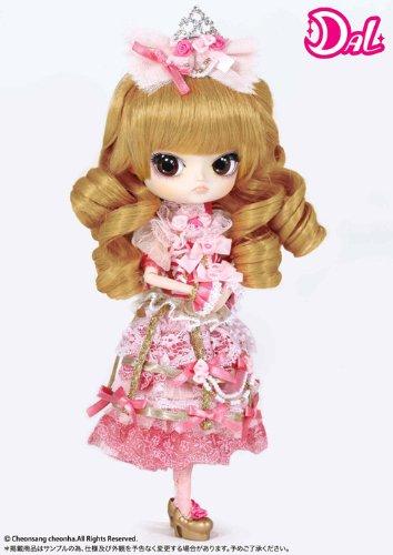プーリップドール 人形 ドール D-145 Pullip Dolls Dal Princess Pinky 10