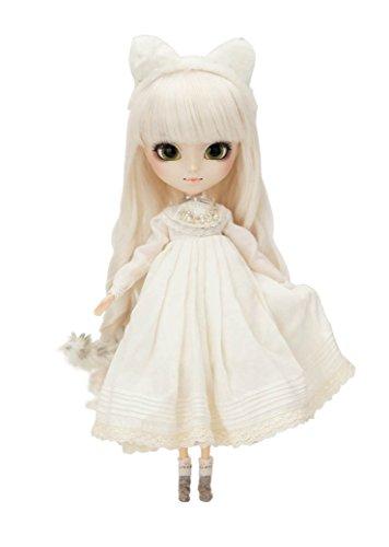 プーリップドール 人形 ドール P-144 【送料無料】Pullip Dolls NanaChan 12 inches Figure, Collectible Fashion Doll P-144プーリップドール 人形 ドール P-144