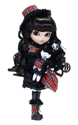 プーリップドール 人形 ドール RE-812 Pullip / Regeneration Fanatica 2012 (31 cm Fashion Doll) Groove [JAPAN]プーリップドール 人形 ドール RE-812
