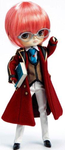 プーリップドール 人形 ドール F-334 【送料無料】Pullip Dal Neo Angelique Erenfried Fashion Dollプーリップドール 人形 ドール F-334