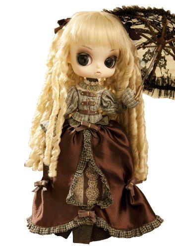 プーリップドール 人形 ドール B-314 Pullip Dolls Byul Dollte-Porte Leroy 10