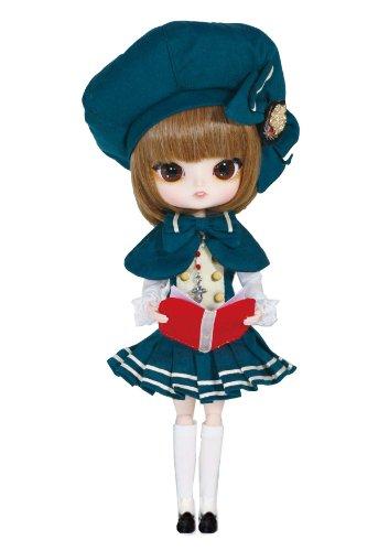 プーリップドール 人形 ドール D-144 Pullip Dolls Dal Angel 10