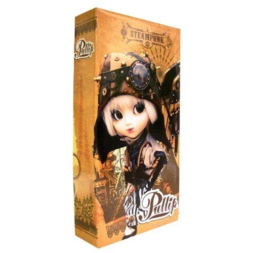 プーリップドール 人形 ドール 【送料無料】Pullip