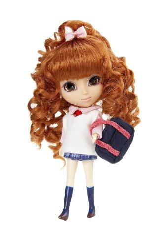 プーリップドール 人形 ドール LP-411 Pullip Little Pullip Miki 5