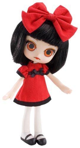 プーリップドール 人形 ドール 【送料無料】Angel Pullip Amy Doll by Pullipプーリップドール 人形 ドール