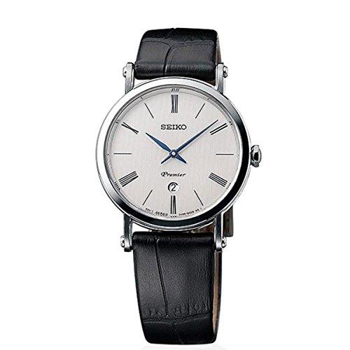 セイコー 腕時計 レディース SXB431P1 【送料無料】Seiko Premier SXB431P1セイコー 腕時計 レディース SXB431P1