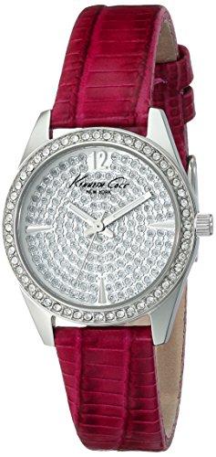 ケネスコール・ニューヨーク Kenneth Cole New York 腕時計 レディース KC2843 【送料無料】Kenneth Cole New York Women's KC2843