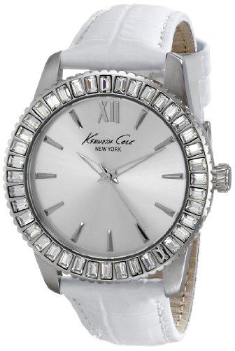 ケネスコール・ニューヨーク Kenneth Cole New York 腕時計 レディース KC2849 【送料無料】Kenneth Cole New York Women's KC2849