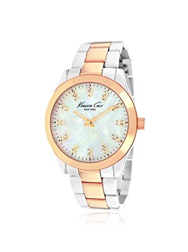 ケネスコール・ニューヨーク Kenneth Cole New York 腕時計 レディース KCW4029 【送料無料】Kenneth Cole KCW4029 Womens Classic Wrist Watchesケネスコール・ニューヨーク Kenneth Cole New York 腕時計 レディース KCW4029