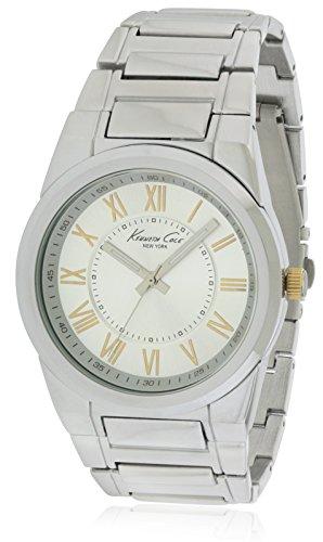 腕時計 ケネスコール・ニューヨーク Kenneth Cole New York メンズ KCW3032 【送料無料】Kenneth Cole New York Mens Watch腕時計 ケネスコール・ニューヨーク Kenneth Cole New York メンズ KCW3032