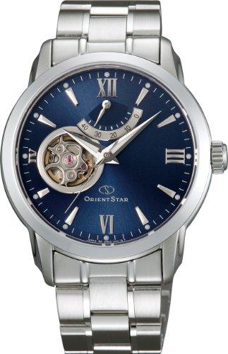 オリエント 腕時計 メンズ WZ0081DA ORIENT Orient star automatic self-winding WZ0081DA mens watchオリエント 腕時計 メンズ WZ0081DA