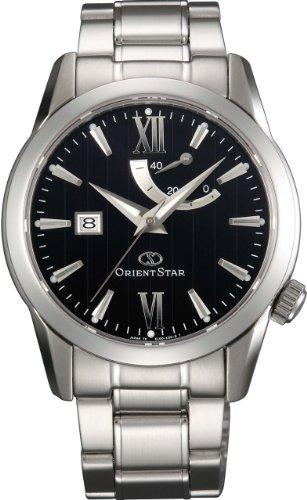 腕時計 オリエント メンズ WZ0281EL 【送料無料】Orient Watch Orientstar Orient Star Self-winding Power Reserve Wz0281el Men腕時計 オリエント メンズ WZ0281EL