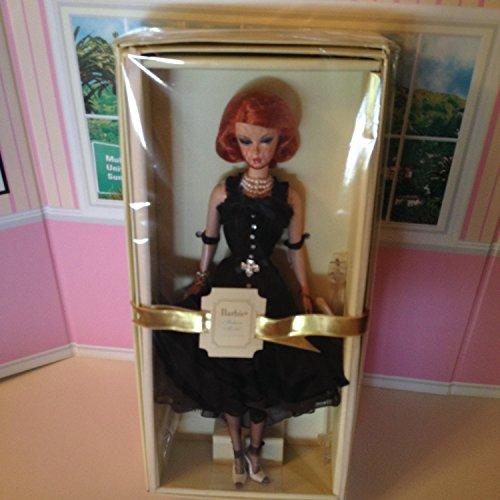 バービー バービー人形 バービーコレクター コレクタブルバービー プラチナレーベル L9604 Haut Monde Barbie Doll Gold Label Mattel BFCバービー バービー人形 バービーコレクター コレクタブルバービー プラチナレーベル L9604