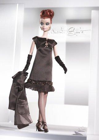 バービー バービー人形 コレクション ファッションモデル ハリウッドムービースター G8889 BFMC Signature Collection Happy Go Lightly Silkstone Barbieバービー バービー人形 コレクション ファッションモデル ハリウッドムービースター G8889
