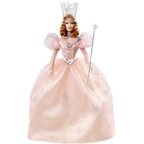 バービー バービー人形 バービーコレクター コレクタブルバービー プラチナレーベル Barbie Pink Label Wizard of Oz Glinda Dollバービー バービー人形 バービーコレクター コレクタブルバービー プラチナレーベル