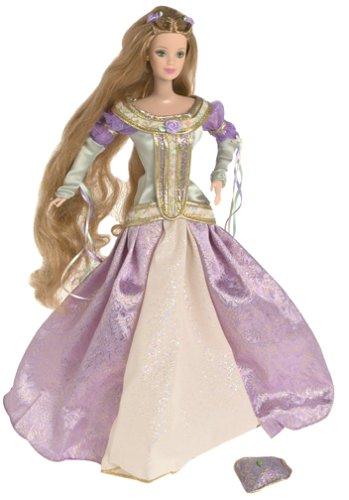 バービー バービー人形 バービーコレクター コレクタブルバービー プラチナレーベル 28800 Barbie Princess and the Pea Collectors Editionバービー バービー人形 バービーコレクター コレクタブルバービー プラチナレーベル 28800