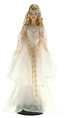 バービー バービー人形 日本未発売 H1179 Barbie as Galadriel in Lord of The Ringsバービー バービー人形 日本未発売 H1179