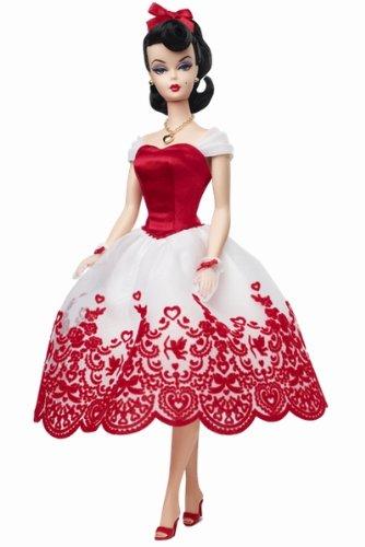 バービー バービー人形 日本未発売 BCR06 Barbie Cupid's Kisses Doll BFC Exclusive!バービー バービー人形 日本未発売 BCR06