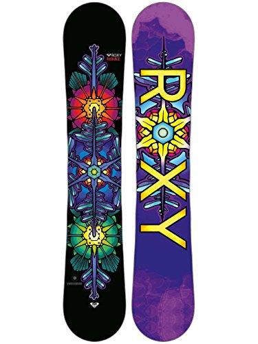スノーボード ウィンタースポーツ ロクシー 2017年モデル2018年モデル多数 【送料無料】2017 Roxy Radiance 148cm Womens Snowboardスノーボード ウィンタースポーツ ロクシー 2017年モデル2018年モデル多数