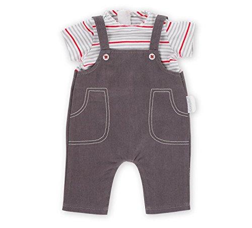 数量限定セール  コロール 赤ちゃん 赤ちゃん 人形 ベビー人形 DMV86 Dollコロール Corolle 14