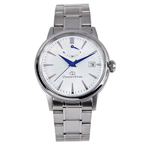 オリエント 腕時計 メンズ AF02003W 【送料無料】ORIENT STAR 2nd Gen