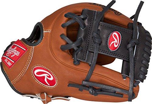 グローブ キャッチャーミット ローリングス 野球 ベースボール PRO315-2GBB 【送料無料】Rawlings Heart of The Hide Glove Seriesグローブ キャッチャーミット ローリングス 野球 ベースボール PRO315-2GBB