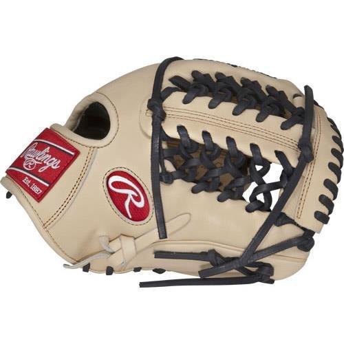 グローブ キャッチャーミット ローリングス 野球 ベースボール Pro Preferred Series Rawlings Pro Preferred Baseball Glove, J.J. Hardy Game Day Model, Right Hand, Modified Traグローブ キャッチャーミット ローリングス 野球 ベースボール Pro Preferred Series