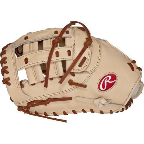 グローブ キャッチャーミット ローリングス 野球 ベースボール 083321484964 Rawlings Pro Preferred Baseball Glove, Adrian Gonzalez Game Day Model, Regular, Modified Pro H Web, 12-1/4グローブ キャッチャーミット ローリングス 野球 ベースボール 083321484964