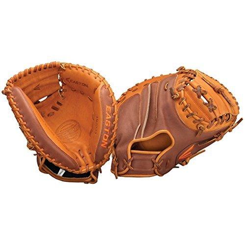 グローブ キャッチャーミット イーストン 野球 ベースボール 8034749 【送料無料】Easton Core Pro Mitt, 12.75