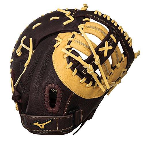 Louisville Slugger Omaha S5 Infielders Glove Left 11.75 11.75 Wilson Sporting Goods WTLFGS5SR6-1175 Black//Scarlet